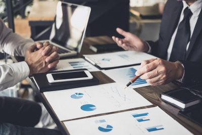 Building a Partner-to-partner ecosystem_channel alliances