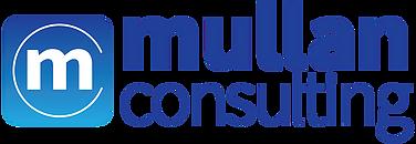 Mullan Consulting