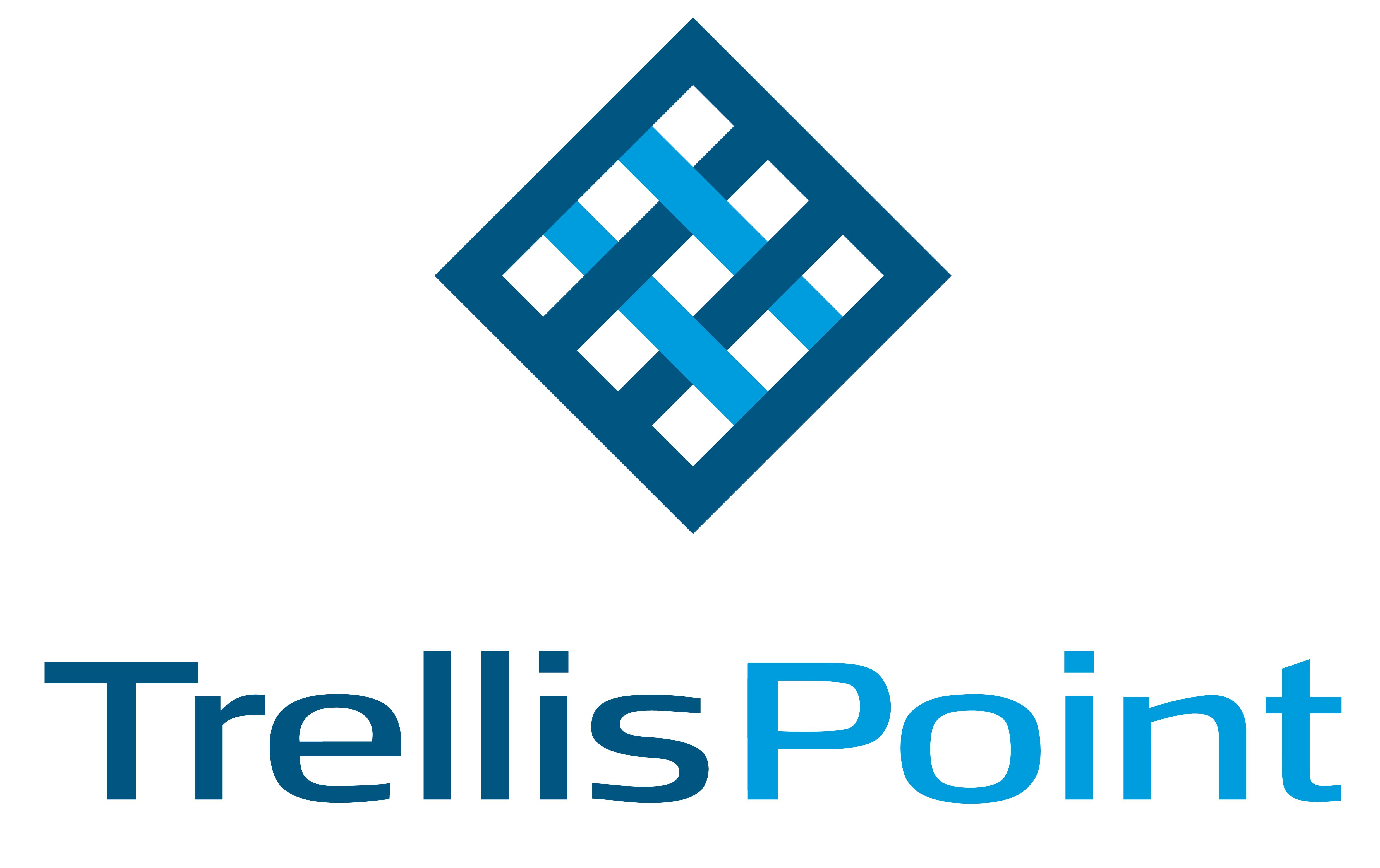 TrellisPoint