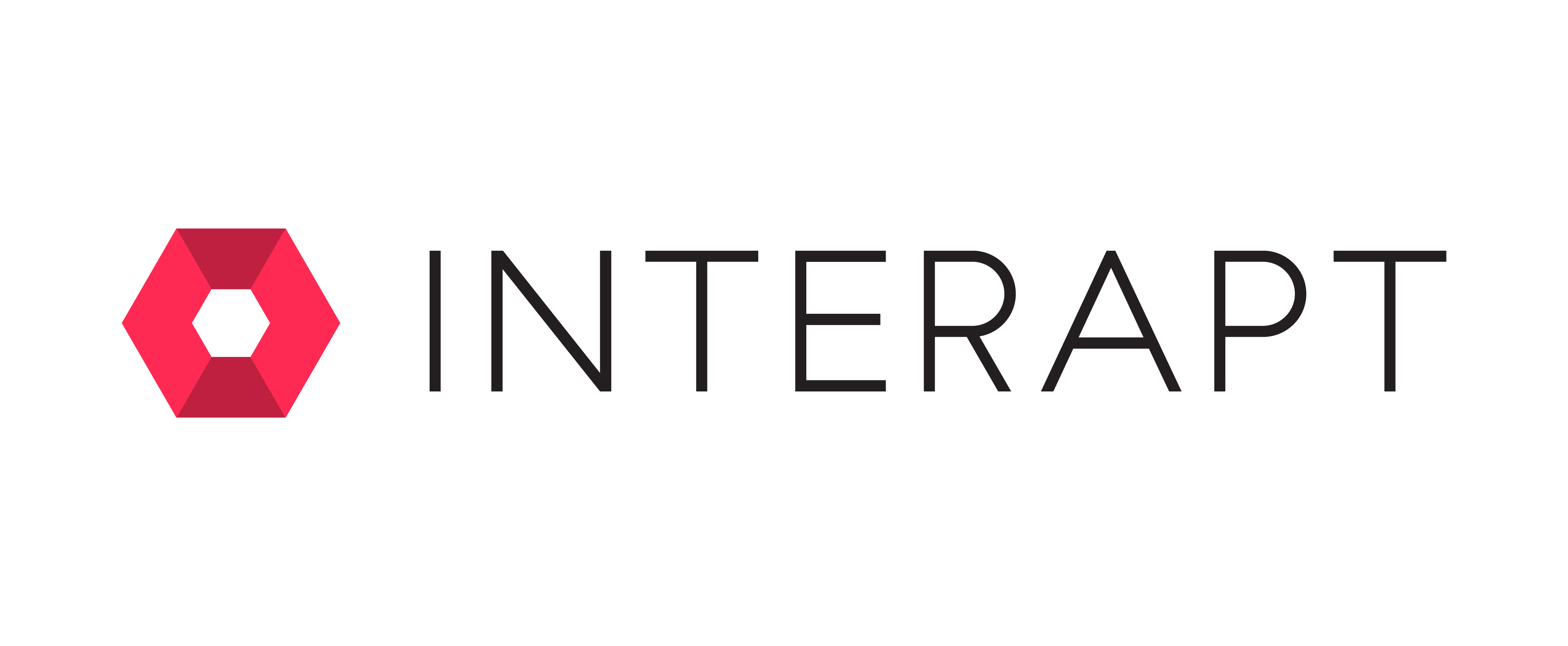 INTERAPT