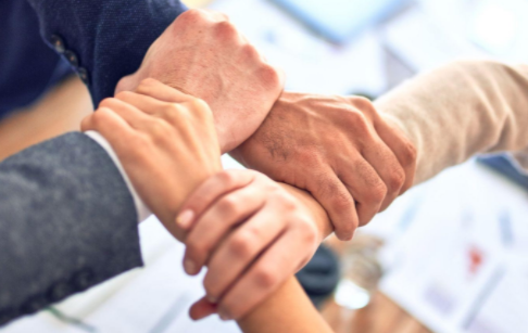 The Guide to Utilizing a Partner to Partner IT Ecosystem